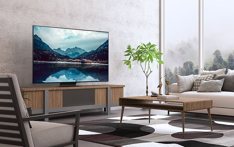 TV 32 นิ้ว ยี่ห้อไหนดี เลือกอย่างไรได้ของดี ใช้ทน คุ้มค่า